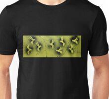 Wasps 2 Unisex T-Shirt