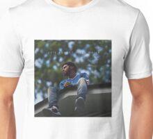 2014 Forest Hills Drive Unisex T-Shirt