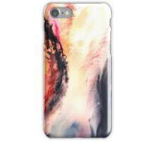Abstract New iPhone Case/Skin