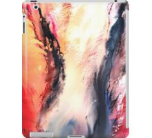 Abstract New iPad Case/Skin