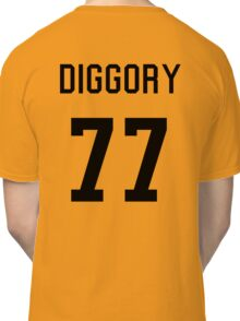 diggory Classic T-Shirt