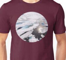 Arctic Circle Unisex T-Shirt
