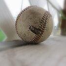 A Moth Ball by Diane Arndt