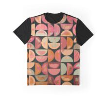 Abstract composition 367 Graphic T-Shirt