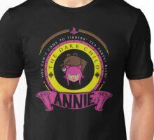 Annie - The Dark Child Unisex T-Shirt
