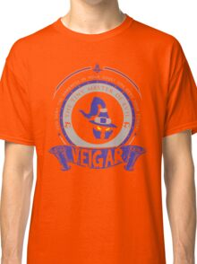 Veigar - The Tiny Master of Evil Classic T-Shirt
