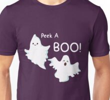 GhostBOOsters! Unisex T-Shirt