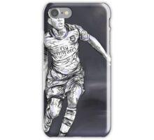 Joel Campbell iPhone Case/Skin