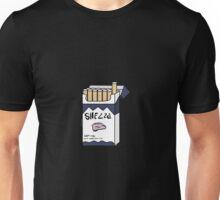 Sherlock Holmes - Shezza Unisex T-Shirt