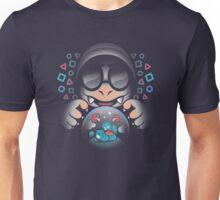 Magic Koopa Unisex T-Shirt
