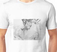 Luscious Skin Unisex T-Shirt