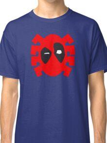 Parker Wilson Classic T-Shirt