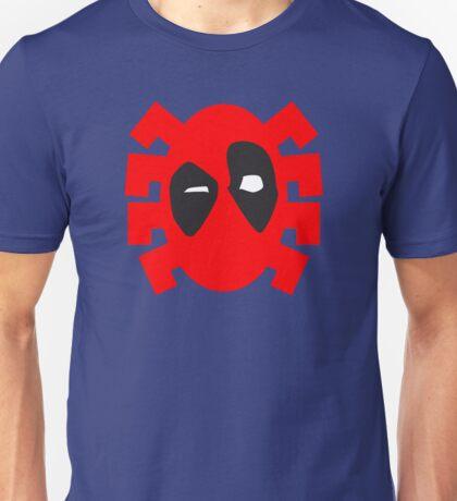 Parker Wilson Unisex T-Shirt