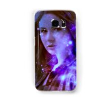 Amy Samsung Galaxy Case/Skin