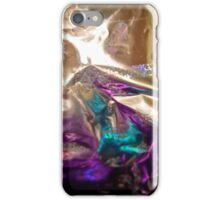 Abstract 4258 iPhone Case/Skin