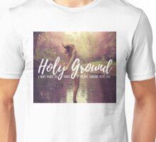 HG Unisex T-Shirt