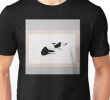 Accidental Zen Unisex T-Shirt