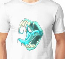 Chew Unisex T-Shirt