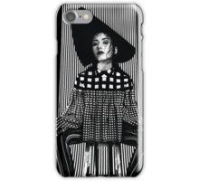 Dominance  iPhone Case/Skin