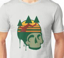 TheGraphiteCelt Unisex T-Shirt