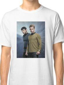 spirk Classic T-Shirt