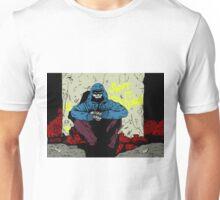 Shut It Down Unconfined (Exclusive Redbubble Color) Unisex T-Shirt