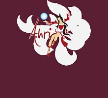 Ahri - the Nine Tailed Fox T-Shirt