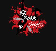 Shaco, the Demon Jester T-Shirt