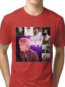 V Evolution Tri-blend T-Shirt