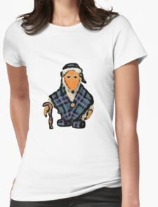 Womble Great Uncle Bulgaria T-Shirt