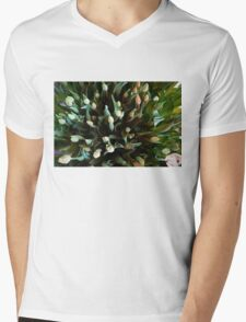 COLORFUL SPREAD OF TULIPS T-Shirt