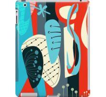 Cosmic Joy iPad Case/Skin