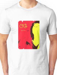 Original Ch**k Unisex T-Shirt