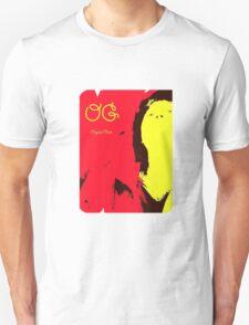 Original Ch**k T-Shirt