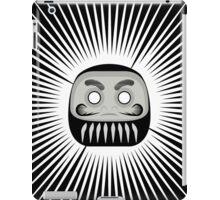 The Daruma iPad Case/Skin