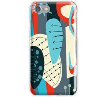 Cosmic Joy iPhone Case/Skin