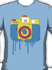 Light Leak T-Shirt