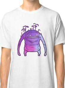Pastel Goobbue Classic T-Shirt