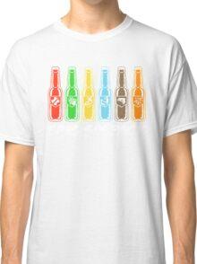 EPIC SIX PACK Classic T-Shirt