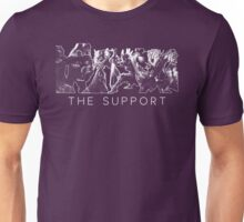 The Support Unisex T-Shirt
