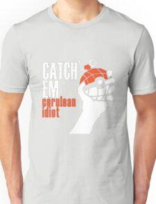 Catch em Unisex T-Shirt