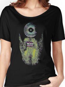 uwtb Women's Relaxed Fit T-Shirt
