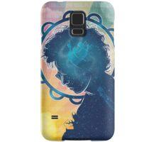Jingle Jangle Morning Samsung Galaxy Case/Skin