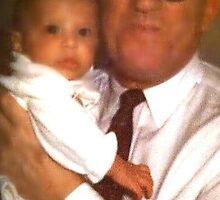 Me and My Grandpa♡♡♡ by Princess1222