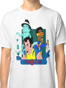 The X Pack Classic T-Shirt