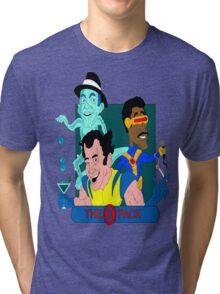 The X Pack Tri-blend T-Shirt