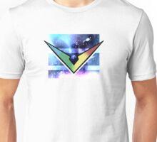 Voltron Spirit Unisex T-Shirt