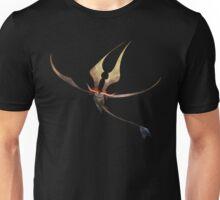 Cloudjumper Unisex T-Shirt