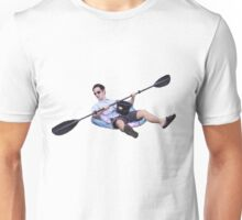 Filthy Frank Rowing Unisex T-Shirt