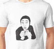 Filthy Frank Chin Chin Unisex T-Shirt